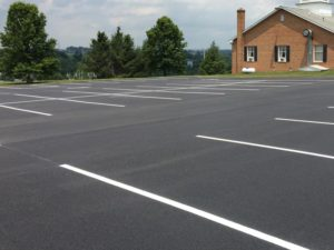 asphalt-1-after