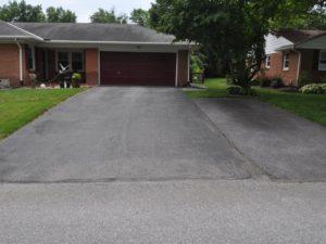 asphalt-2-before
