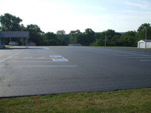 Commercial Lot 3 (after)