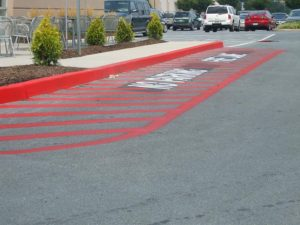 line-striping-1-after