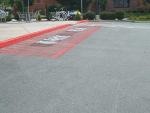 line-striping-1-before